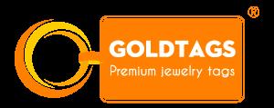 www.goldtags.com.vn